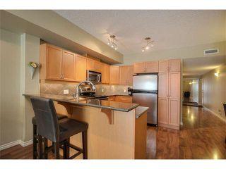 Photo 2: 10303 111 ST in : Zone 12 Condo for sale (Edmonton)  : MLS®# E3414713