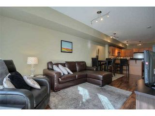 Photo 5: 10303 111 ST in : Zone 12 Condo for sale (Edmonton)  : MLS®# E3414713