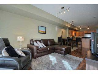 Photo 5: 10303 111 ST in : Zone 12 Condo for sale (Edmonton)  : MLS®# E3414713