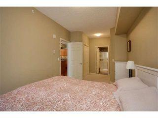 Photo 7: 10303 111 ST in : Zone 12 Condo for sale (Edmonton)  : MLS®# E3414713