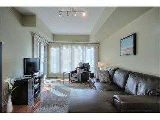 Photo 4: 10303 111 ST in : Zone 12 Condo for sale (Edmonton)  : MLS®# E3414713