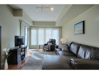 Photo 4: 10303 111 ST in : Zone 12 Condo for sale (Edmonton)  : MLS®# E3414713