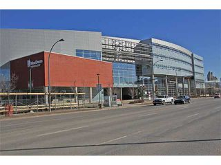 Photo 16: 10303 111 ST in : Zone 12 Condo for sale (Edmonton)  : MLS®# E3414713