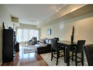 Photo 3: 10303 111 ST in : Zone 12 Condo for sale (Edmonton)  : MLS®# E3414713