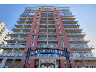 Photo 15: 10303 111 ST in : Zone 12 Condo for sale (Edmonton)  : MLS®# E3414713