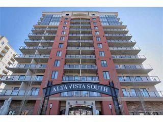 Photo 15: 10303 111 ST in : Zone 12 Condo for sale (Edmonton)  : MLS®# E3414713