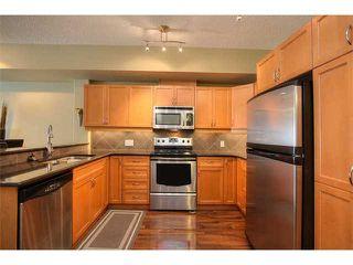 Photo 1: 10303 111 ST in : Zone 12 Condo for sale (Edmonton)  : MLS®# E3414713