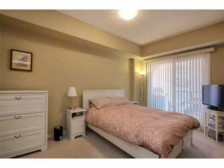 Photo 6: 10303 111 ST in : Zone 12 Condo for sale (Edmonton)  : MLS®# E3414713
