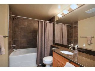 Photo 10: 10303 111 ST in : Zone 12 Condo for sale (Edmonton)  : MLS®# E3414713