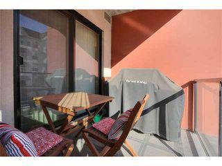 Photo 12: 10303 111 ST in : Zone 12 Condo for sale (Edmonton)  : MLS®# E3414713