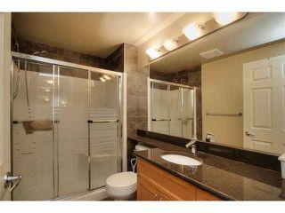 Photo 8: 10303 111 ST in : Zone 12 Condo for sale (Edmonton)  : MLS®# E3414713