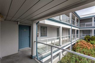 Photo 12: 305 11519 BURNETT STREET in Maple Ridge: East Central Condo for sale : MLS®# R2022198