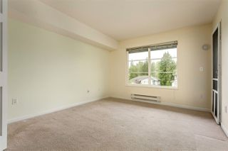 Photo 7: 305 11519 BURNETT STREET in Maple Ridge: East Central Condo for sale : MLS®# R2022198