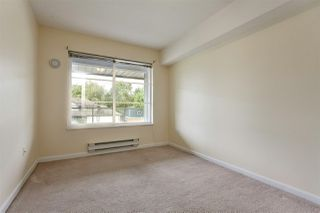 Photo 11: 305 11519 BURNETT STREET in Maple Ridge: East Central Condo for sale : MLS®# R2022198