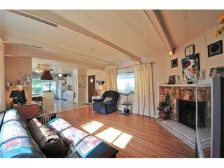 Photo 5: 18 8560 156 STREET in Surrey: Fleetwood Tynehead Manufactured Home for sale : MLS®# R2042111