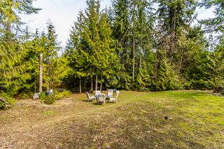 Photo 14: 2589 Centennial Drive in Blind Bay: Shuswap Lake Estates House for sale : MLS®# 10113870