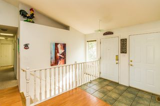 Photo 21: 2589 Centennial Drive in Blind Bay: Shuswap Lake Estates House for sale : MLS®# 10113870