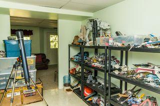 Photo 54: 2589 Centennial Drive in Blind Bay: Shuswap Lake Estates House for sale : MLS®# 10113870