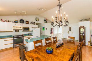 Photo 26: 2589 Centennial Drive in Blind Bay: Shuswap Lake Estates House for sale : MLS®# 10113870