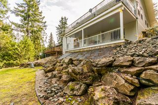 Photo 13: 2589 Centennial Drive in Blind Bay: Shuswap Lake Estates House for sale : MLS®# 10113870