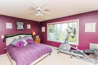 Photo 36: 2589 Centennial Drive in Blind Bay: Shuswap Lake Estates House for sale : MLS®# 10113870
