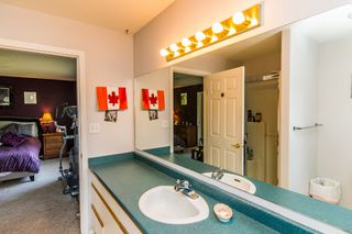 Photo 39: 2589 Centennial Drive in Blind Bay: Shuswap Lake Estates House for sale : MLS®# 10113870