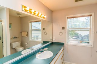 Photo 41: 2589 Centennial Drive in Blind Bay: Shuswap Lake Estates House for sale : MLS®# 10113870