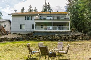 Photo 17: 2589 Centennial Drive in Blind Bay: Shuswap Lake Estates House for sale : MLS®# 10113870