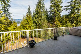 Photo 35: 2589 Centennial Drive in Blind Bay: Shuswap Lake Estates House for sale : MLS®# 10113870