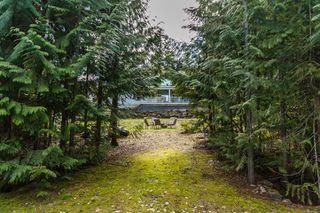 Photo 15: 2589 Centennial Drive in Blind Bay: Shuswap Lake Estates House for sale : MLS®# 10113870