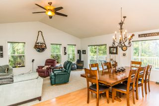 Photo 23: 2589 Centennial Drive in Blind Bay: Shuswap Lake Estates House for sale : MLS®# 10113870