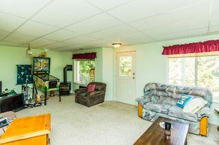 Photo 44: 2589 Centennial Drive in Blind Bay: Shuswap Lake Estates House for sale : MLS®# 10113870