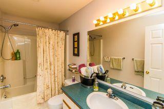 Photo 40: 2589 Centennial Drive in Blind Bay: Shuswap Lake Estates House for sale : MLS®# 10113870