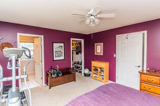 Photo 37: 2589 Centennial Drive in Blind Bay: Shuswap Lake Estates House for sale : MLS®# 10113870