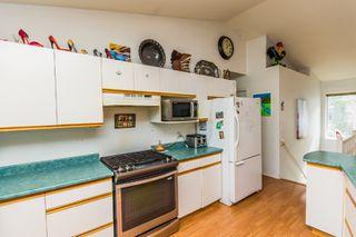 Photo 30: 2589 Centennial Drive in Blind Bay: Shuswap Lake Estates House for sale : MLS®# 10113870