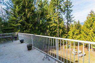 Photo 34: 2589 Centennial Drive in Blind Bay: Shuswap Lake Estates House for sale : MLS®# 10113870