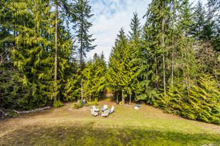 Photo 19: 2589 Centennial Drive in Blind Bay: Shuswap Lake Estates House for sale : MLS®# 10113870