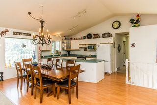 Photo 25: 2589 Centennial Drive in Blind Bay: Shuswap Lake Estates House for sale : MLS®# 10113870