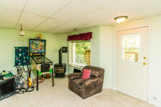 Photo 47: 2589 Centennial Drive in Blind Bay: Shuswap Lake Estates House for sale : MLS®# 10113870