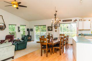 Photo 22: 2589 Centennial Drive in Blind Bay: Shuswap Lake Estates House for sale : MLS®# 10113870