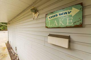Photo 7: 2589 Centennial Drive in Blind Bay: Shuswap Lake Estates House for sale : MLS®# 10113870