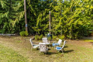 Photo 12: 2589 Centennial Drive in Blind Bay: Shuswap Lake Estates House for sale : MLS®# 10113870