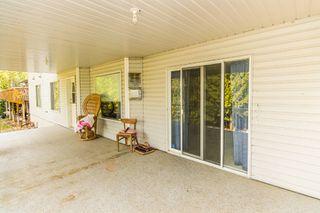 Photo 9: 2589 Centennial Drive in Blind Bay: Shuswap Lake Estates House for sale : MLS®# 10113870