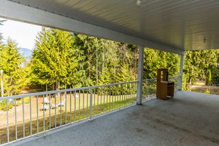 Photo 8: 2589 Centennial Drive in Blind Bay: Shuswap Lake Estates House for sale : MLS®# 10113870