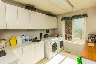 Photo 42: 2589 Centennial Drive in Blind Bay: Shuswap Lake Estates House for sale : MLS®# 10113870