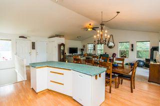 Photo 27: 2589 Centennial Drive in Blind Bay: Shuswap Lake Estates House for sale : MLS®# 10113870