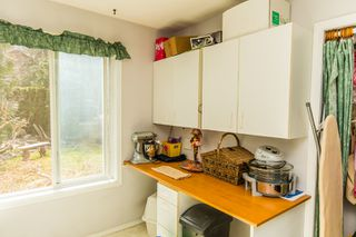 Photo 43: 2589 Centennial Drive in Blind Bay: Shuswap Lake Estates House for sale : MLS®# 10113870
