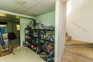 Photo 55: 2589 Centennial Drive in Blind Bay: Shuswap Lake Estates House for sale : MLS®# 10113870
