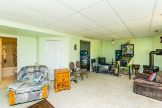 Photo 45: 2589 Centennial Drive in Blind Bay: Shuswap Lake Estates House for sale : MLS®# 10113870