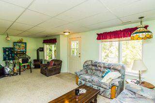 Photo 46: 2589 Centennial Drive in Blind Bay: Shuswap Lake Estates House for sale : MLS®# 10113870